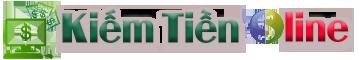 Kiếm Tiền Online – Kinh Doanh Online – Thủ Thuật MMO – Rút Gọn Link